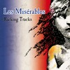 Thumbnail I Dreamed A Dream (Les Miserables)